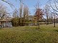 Beatrixpark foto 2.jpg