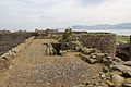 Beaumaris Castle 2015 106.jpg