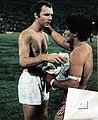 Beckenbauer maradona 1980.jpg