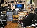 Bedroom-studio-franck-ridel.jpg