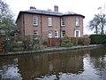Beech House, Llangollen Canal.jpg