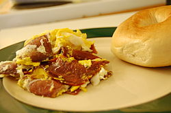 Beef tongue and eggs.jpg