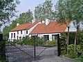Beernem Weg naar St, Kruis 12 - 41951 - onroerenderfgoed.jpg