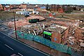 Beeston Job Centre Demolition 18th Dec 2008 - geograph.org.uk - 1083878.jpg