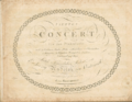 Beethoven piano concerto 4 title.png