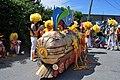 Before 2013 Solstice Parade 035 (9130096395).jpg