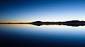 Before Sunrise at the Salar of Uyuni, Bolivia.jpg