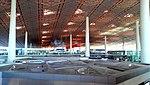 Beijing Airport T3 北京机场 - panoramio.jpg
