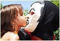 Beijo de Folião (3219530651).jpg