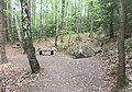 Beim Gretchenbrunnen - panoramio.jpg
