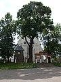 Belarus-Ishkaldz-Holy Trinity Church-2.jpg
