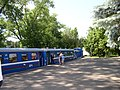 Belarus-Minsk-Children Railroad-4.jpg