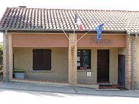 Belbezelau mairie.JPG
