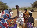Beledweyne Somalia food aid.jpg