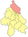 Belgrade Palilula.png