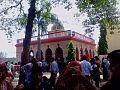 Belha Devi Temple, Pratapgarh.jpg