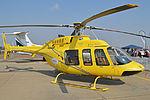 Bell 407 'ZS-RZG' (16896018682).jpg