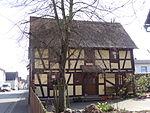 Bellersheimer Straße 6 (Trais-Horloff) 02.JPG