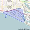 Belmont Shore, Long Beach, California-rendered 5.11.13.png