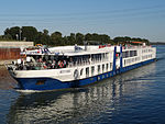 Belvedere (ship, 2005) 004.JPG
