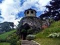 Belvoir Castle - panoramio (22).jpg