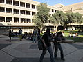 Ben Gurion University of the Negev - IsraelMFA 08.jpg