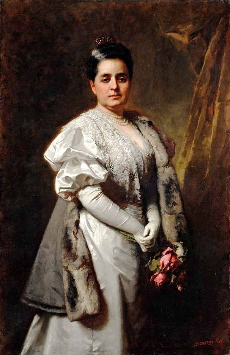 Benczúr Portrait of an elegant lady.jpg