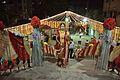 Bengali Hindu Bride - Kolkata 2017-04-28 7026.JPG