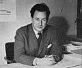 Bengt Gate 1955.jpg