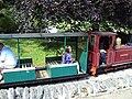 Benkid77 Miniature Railway 2, Buxton 080809.JPG