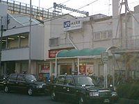 Bentencho7.JPG