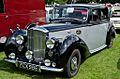 Bentley (1951) - 7791503856.jpg