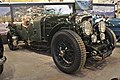 Bentley (40339573874).jpg