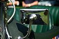Bentley (9604370968).jpg