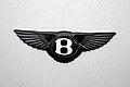 Bentley Continental GT - Flickr - Alexandre Prévot (21).jpg