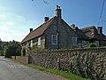 Benville House - Benville - geograph.org.uk - 405935.jpg