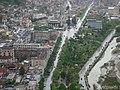 Berat 2012 - panoramio (1).jpg