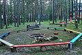 Berdsk, Novosibirsk Oblast, Russia - panoramio (20).jpg