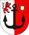 Berg-Grossherzogtum.PNG