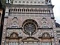 Bergamo Cappella Colleoni Fassade 6.jpg