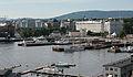 Bergen harbour 0917.jpg
