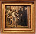 Bergognone, elemosina di san benedetto, 1490.JPG