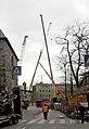 Bergungsarbeiten Historisches Stadtarchiv Köln (7692).jpg