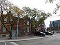 Berkeley Street, 2013 10 21 (9).JPG - panoramio.jpg