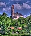 Berkirchen, St. Johann Baptist.jpg