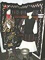 Berkovitsa-ethnomuseum-sarakatsani-folk-costumes.jpg