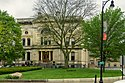 Berkshire County Courthouse, Pittsfield, Massachusetts.jpg
