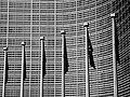 Berlaymont building (22850599395).jpg