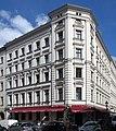 Berlin, Kreuzberg, Arndtstrasse 12, Mietshaus.jpg