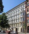 Berlin, Schoeneberg, Buelowstrasse 38-39, Mietshaus.jpg